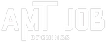 AMT Job Openings
