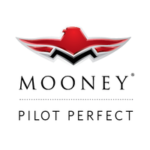 MOONEY INTERNATIONAL CORPORATION