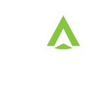 Pinnacle Solutions, Inc.