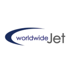 Worldwide Jet Charter, Inc.