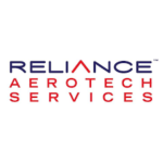 Reliance Aerotech Services