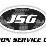 Johnson Service Group, Inc. (JSG)