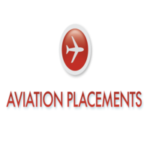 Aviation Placements