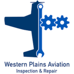 Western Plains Aviation