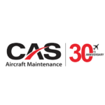 Certified Aviation Services LLC