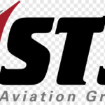 STS Aviation Group
