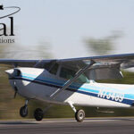 Total Flight Solutions
