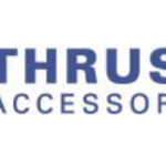 THRUST TECH ACCESSORIES